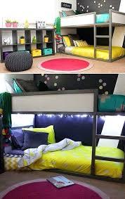 ikea children bedroom furniture. Ikea Childrens Bedroom Kids Ideas Boy Furniture Children
