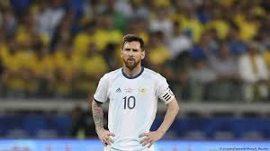 We did not find results for: Copa America Brasiliens Selecao Feiert Party Gegen Argentinien Sport Dw 03 07 2019