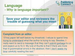 my paper writer promo code write my paper buy essays online buy essay online