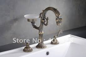 Decorative Bathroom Sinks Popular Decorative Bathroom Faucets Luxury Decorative Black