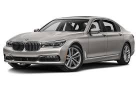 BMW 3 Series white 750 bmw : 2018 BMW 750 for sale in Edmonton
