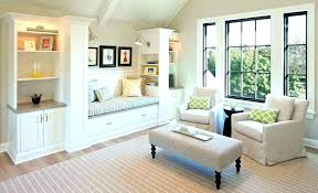 small living room furniture layout. Full Size Of Furniture Layout Ideas For Small Living Room With Dark Design  Decorating Interesting Very Small Living Room Furniture Layout