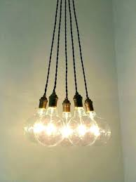 plug in hanging lamps canada swag lamp home depot medium size of chandelier pendant light cer