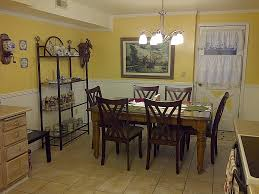 Yellow Dining Room Large And Beautiful Photos Photo To Select