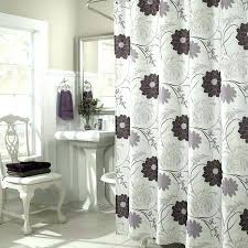 Plum Shower Curtain Plum Shower Curtains I Pinned This Harmony