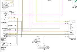 as well  moreover Chevy Truck Trailer Wiring Diagram   hastalavista me additionally 2010 Chevrolet Silverado Trailer Wiring Diagram Chevy Harness additionally Silverado Trailer Wiring Trailer Wiring Diagram Elegant Wiring in addition  additionally Gm Trailer Wiring Diagram   Wiring Diagrams Schematics moreover 98 Gmc Trailer Wiring Harness Diagram   Wiring Diagram Database furthermore TRAILER LIGHT WIRING   TYPICAL TRAILER LIGHT WIRING DIAGRAM further 2004 Silverado Trailer Wiring Diagram   Wiring Solutions besides Gmc Trailer Wiring Diagram Plus Large Size Of Wiring Trailer Hitch. on chevy silverado trailer wiring diagram