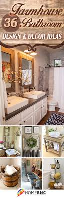 Best 25+ Bathroom wall decor ideas on Pinterest | Bathroom wall art,  Bathroom signs and Signs for bathroom