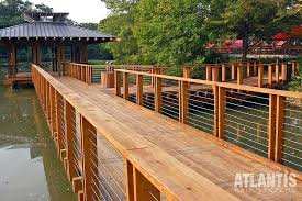 deck railing pictures cable railing in deck railing ideas posite