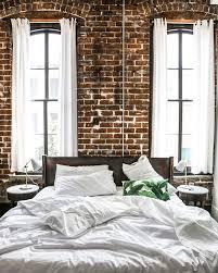 loft furniture ideas. 5 dreamy spaces 21082016 daily dream decor loft furniture ideas e