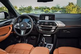 2018 bmw x3. perfect 2018 2018 bmw x3 m40i to bmw x3