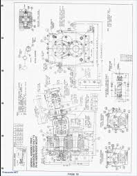 Ductless ac wiring diagram new trane xe 1200 wiring diagram trane xe 1000 schematic wiring diagrams rccarsusa valid ductless ac wiring diagram