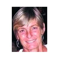 Carolyn Hislop Obituary - Death Notice and Service Information