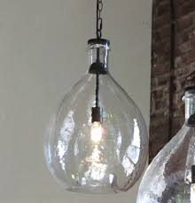 architecture oversized glass pendant lovely light antique farmhouse as well 0 from oversized glass pendant
