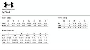 Soccer Rotation Chart 11v11 Soccer Rotation Chart Www Topsimages Com