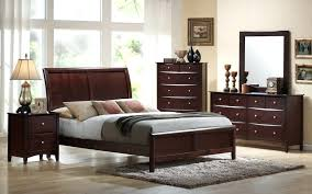 Full Bedroom Furniture Sets For Sale Cheap – minnit