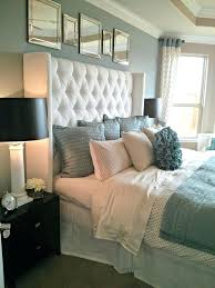 design my own bedroom furniture what i learned from a model home master bedroom design bedroom design my own bedroom