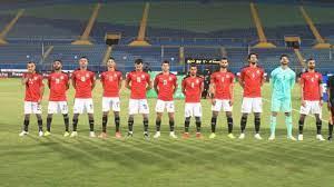 كيروش يُعلن القائمة المبدئية لمحترفي منتخب مصر في مباراتي ليبيا - كورة 365