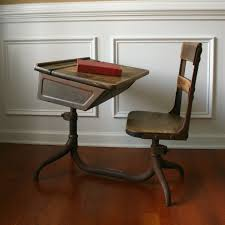43 Most Mean Computer Desk Childrens Classroom Furniture Round