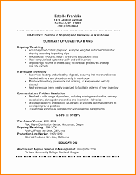 14 Elegant Pdf Resume Template Resume Sample Ideas Resume