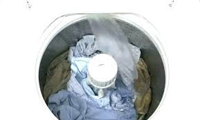 washer without agitator. Whirlpool Washer With Agitator Speed Queen Top Loader Washing Machine . Without