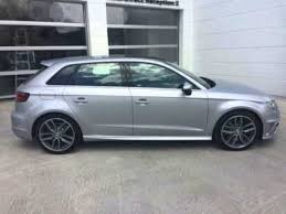 new car releases in south africa 2015Used 2015 AUDI S3 SPORTBACK STRONIC Auto For Sale  Auto Trader