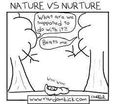 nature versus nurture essay conclusion < coursework writing service nature versus nurture essay conclusion