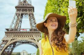 French Clothing And Shoe Sizes For Men Women Kids