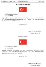 Boğaziçi Üniversitesi rektörlüğüne Prof. Dr. Naci İnci atandı