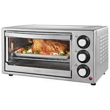 oster convection toaster oven 6 slice toaster ovens best canada