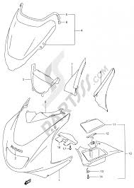 Bmw audio wiring diagrams html furthermore 93 mr2 ecu wiring diagram in addition ducati 1098 wiring