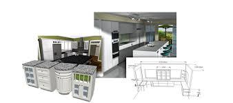 Modern Kitchen, The Best Kitchen Design Software Kitchen Design Software  Mac Free: New Best ...