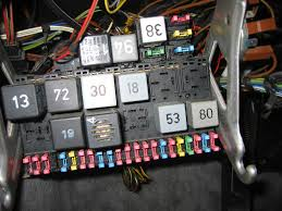 2002 vw cabrio relay diagram 2002 image wiring diagram vw rabbit forum new user 1992 cabriolet electrical issues on 2002 vw cabrio relay diagram