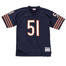 Chicago Jersey Bears Bears Butkus Jersey Chicago Butkus Bears Chicago