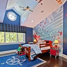 nice the train room decor style bedroom thomas canada