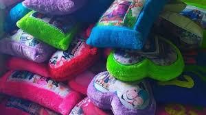 jual souvenir ulang tahun anak murah meriah dengan harga rp3 800 dari toko produsen tas souvenir kab kudus cari produk hers lainnya di