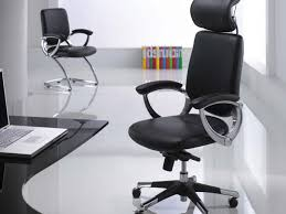 large size of seat chairs enjoyment reclining office desk chair tags reclining office throughout