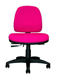 desk chairs digital imagery on pink office chair style furniture pleasant mainstays desk ikea jules
