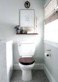 best wooden toilet seat. medium size of best toilet seat covers cute weird wooden e