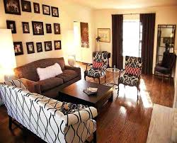 terrific small living room. Tv Room Ideas Living On A Budget For Small Spaces . Terrific