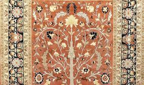 tree of life rug pottery barn tree of life rug design silk pile carpet pottery barn wool tree of life rug pottery barn