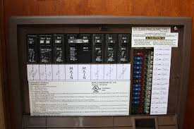 rv fuse box cover on wiring diagram rv fuse box covers wiring diagram site rv power converter schematic camper fuse box cover wiring