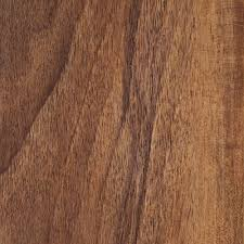 hand sed walnut plateau laminate flooring 5 in x 7