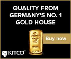 Kitco Iron Ore Price Charts Gold Spot Prices Silver Prices Platinum Palladium Kitco