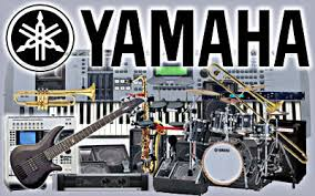 yamaha instruments. the core business of yamaha music (asia) private limited (ymasia) is in retail \u0026 wholesale musical instruments, and operation schools. instruments u