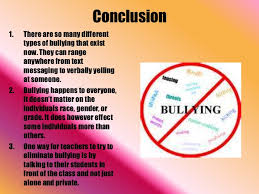 types of bullying essay midwifery dissertation topics best ideas about diploma in nursing bullying essay example