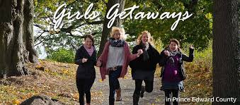 Image result for girlfriend getaway