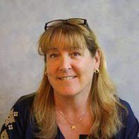 Michele Maloney Windhol (maloneywindhol) - Profile   Pinterest