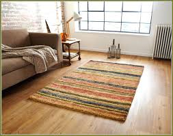 8 by 10 rugs multi colored striped area rug home design ideas with rugs 2 8 x 10 sisal rugs