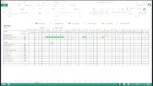 Calendar Blocking Template Fresh Printable Calendar Templates Free Time Off Template
