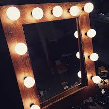 makeup vanity lighting. Full Size Of Vanity Light:inspirational How To Build A Makeup Mirror With Lights Lighting N